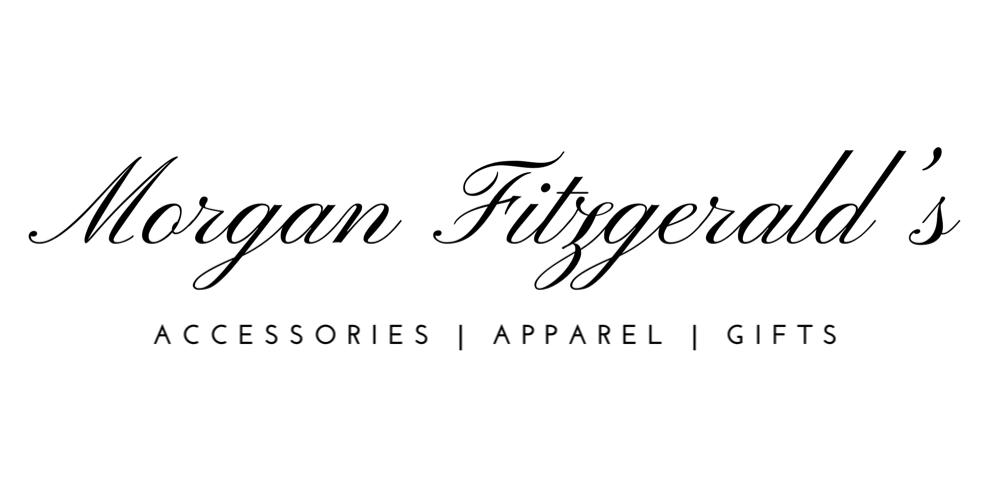 Morgan Fitzgerald's