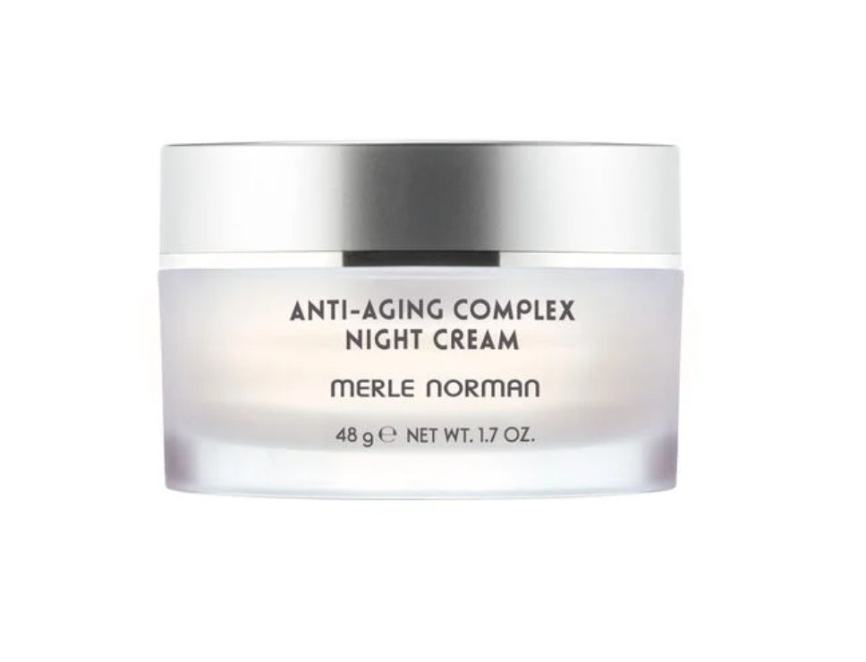 Solve the Anti-Aging Skin Care Puzzle